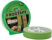 "Green Frog Multisurface Masking Tape .94""X45yd"