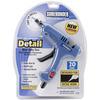 High-Temp Mini Detail Glue Gun