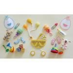 Bundle of Joy - Quilling Kit