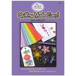 Quilling Made Easy - Quilling Kit