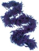 "Regal - Chandelle Feather Boa 72"""
