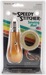 Speedy Stitcher Sewing Awl