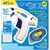 Crafter Gift Pack - White