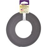 ProMag Adhesive Magnetic Tape
