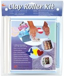 Clay Roller Kit