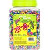 Multicolor Mix - Perler Activity Beads 22,000/Pkg