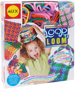 Loop 'n Loom Kit