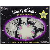 Galaxy Of Stars Kit