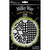 Milky Way Celestial Adhesives