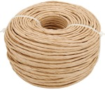 Approximately 210' - Fibre Rush 3.97mm 2lb Coil