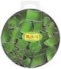 Geometric - Makin's Clay Cutters 22/Pkg