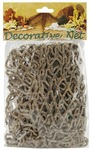 Natural Decorative Fish Net