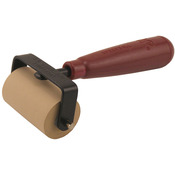 Soft Rubber - Speedball Brayer 2""