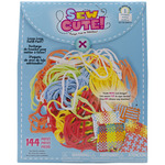 You Design It Loom Loop Refill Kit-