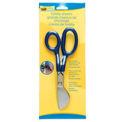 For Cutting Metal - Hobby Shears