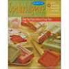 Embossed Soap Kit - Life of the Party