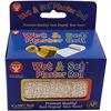 """Wet & Set Plaster Roll 4""""X180"""""""