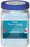 Silica Gel Crystals 1.5lb Tub