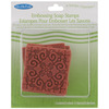 Square - Soap Embossing Stamp Assortment