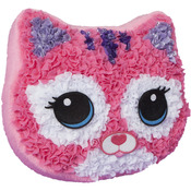 Plush Craft Purr-Fect Pillow Kit