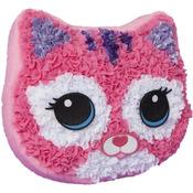 Plush Craft Purr-Fect Pillow Kit