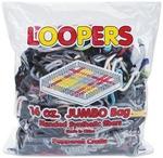 Loopers 16oz-