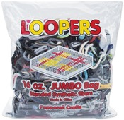Loopers 16oz-