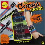 DIY Cobra Bands Kit