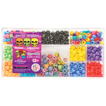 Brite Skulls - Bead Box Kit 6.25oz/Pkg