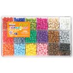 Crayon - Bead Extravaganza Bead Box Kit 19.75oz/Pkg