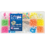 Celestial Glow - Bead Box Kit 6oz/Pkg