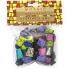 Assorted - Crafter's Cut Sparkle 1/2lb