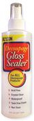 8oz - Decoupage Gloss Spritz Sealer