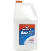 1 Gallon - Elmer's Glue-All Multi-Purpose Glue