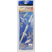 Shuttle Xpress - Estes Rocket Kit