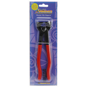 Mosaic Tile Nippers-