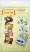 Fuseworks Image Art-