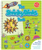 The Shrinky Dinks Book Kit