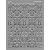 Fleur De Lis - Lisa Pavelka Individual Texture Stamp