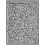 Groovy - Lisa Pavelka Individual Texture Stamp