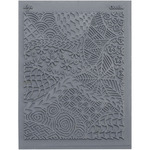 Cloodle - Lisa Pavelka Individual Texture Stamp