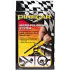 Pine Car Derby Micro-Polishing System(TM)