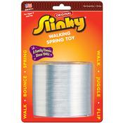 Original Slinky Walking Spring Toy