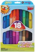 Bold - Stain Pens 18/Pkg