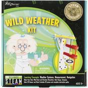 Wild Weather - STEAM Science Kit