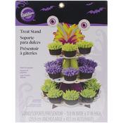 Halloween Eyeballs 3 Tiers - Treat Stand