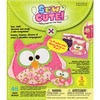 Owl - Sew Cute Craft Box Kit - Makes 2