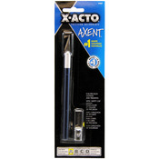 Blue - X-Acto AXENT Knife W/Cap