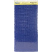 Blue - Beeswax Sheet Kits - Yaley