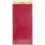Red - Beeswax Sheet Kits